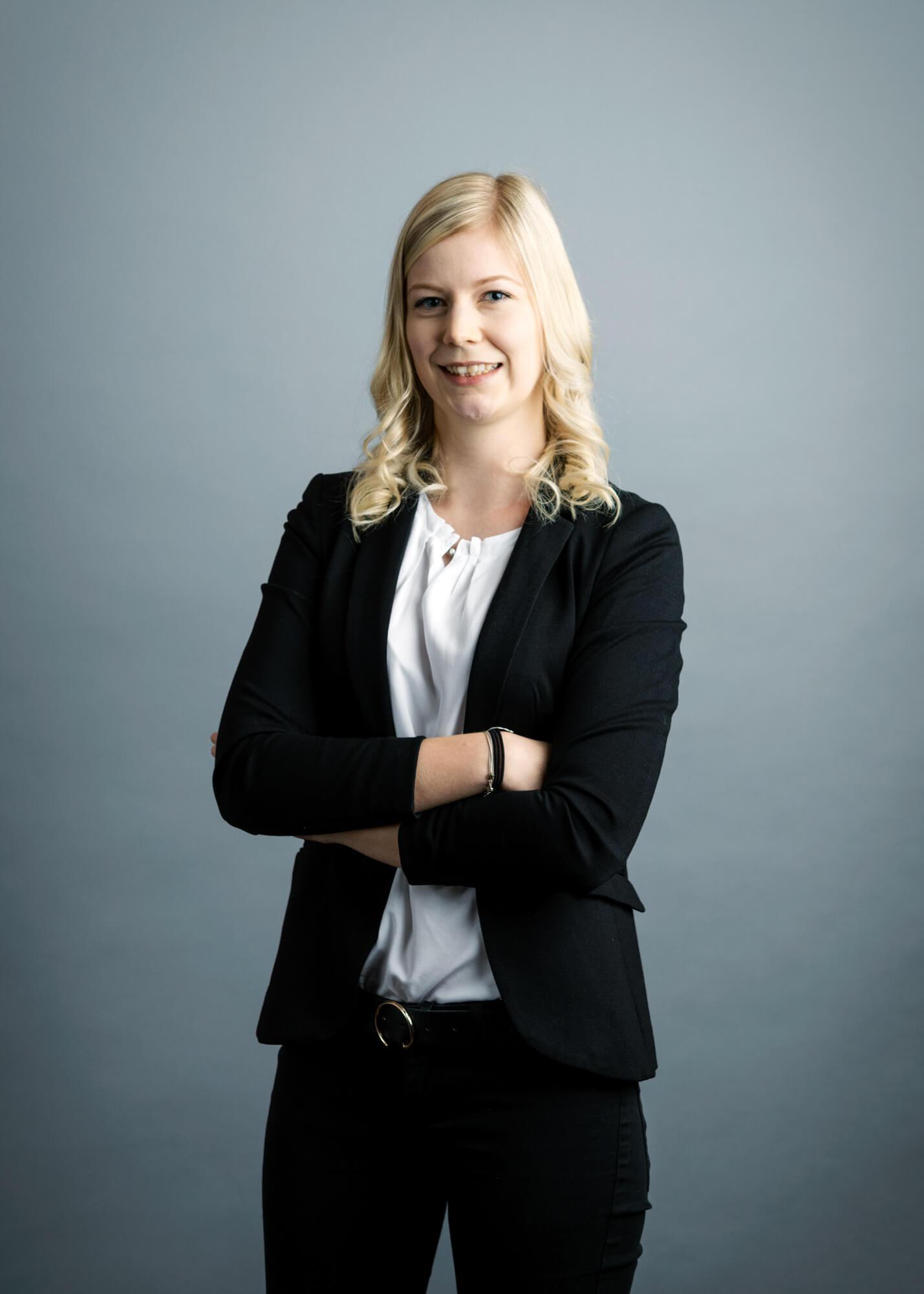Michaela Kernbichler