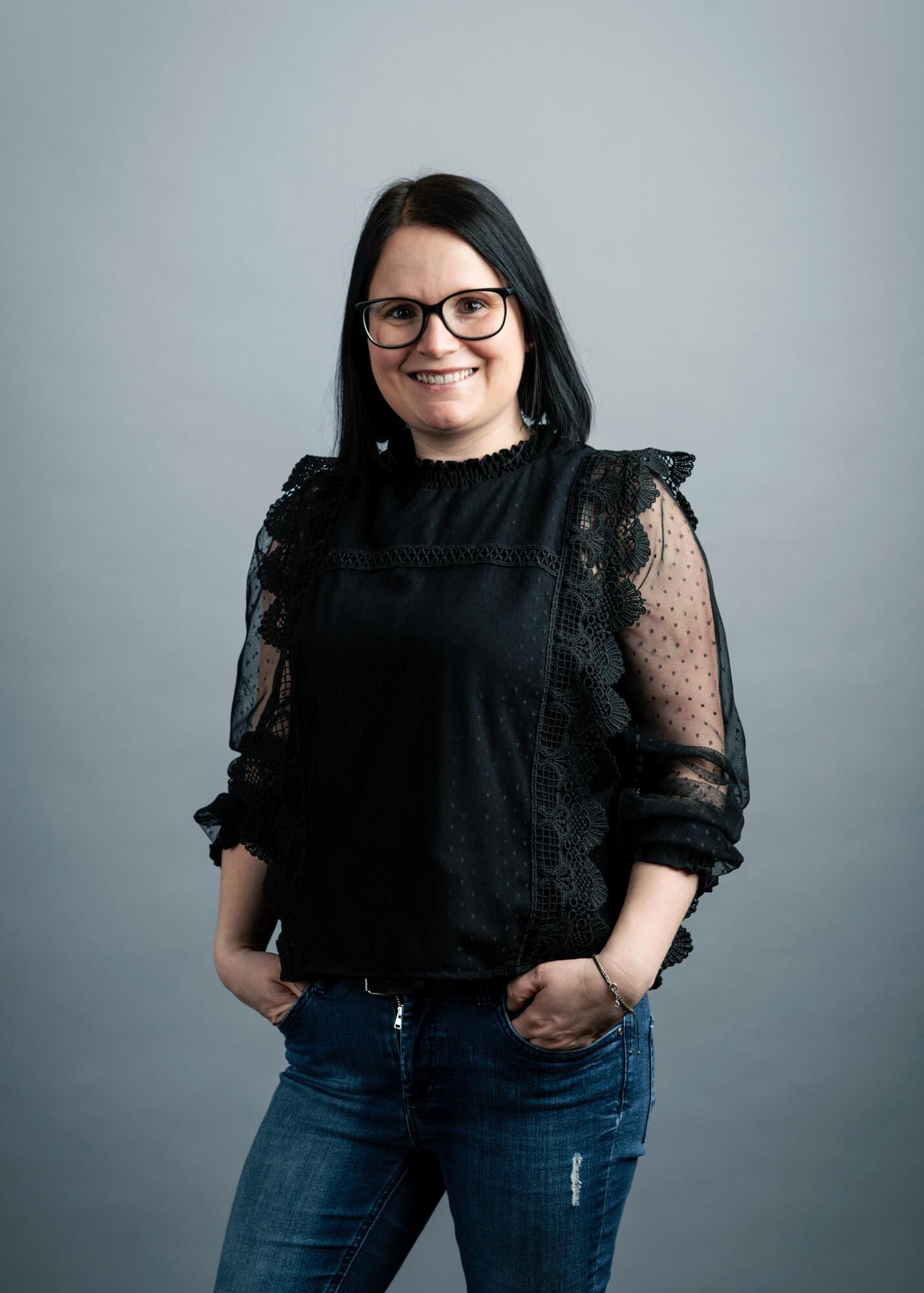 Tamara Kernbichler