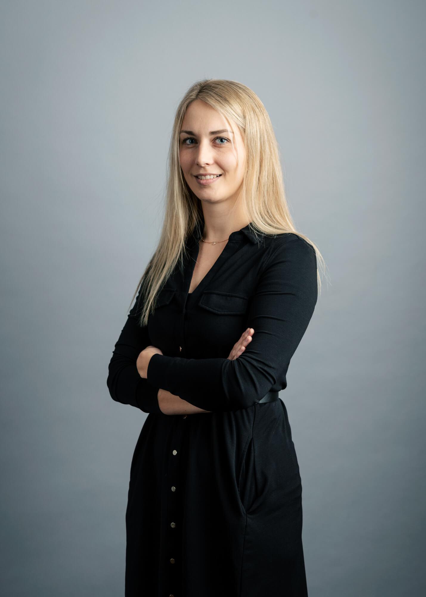 Verena Rothen